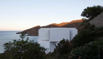 Casa Girasol1