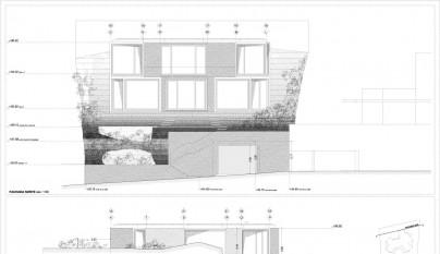 Casa Girasol11