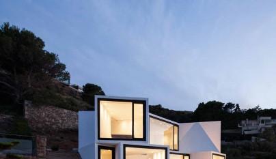 Casa Girasol15