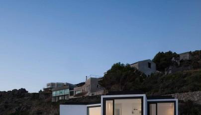Casa Girasol28