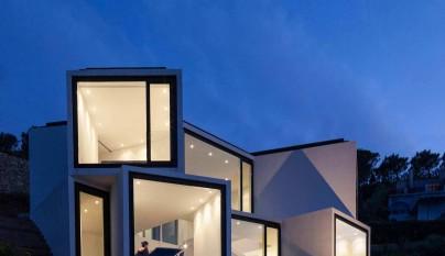 Casa Girasol29
