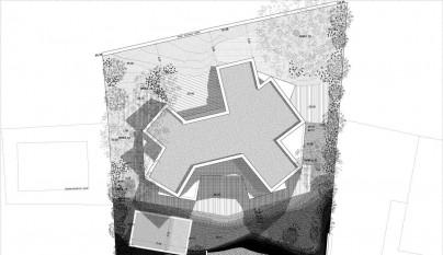 Casa Girasol8