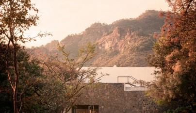 Casa Meztitla1