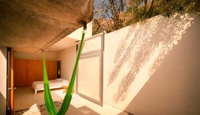 Casa Meztitla10