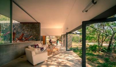 Casa Meztitla13