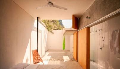 Casa Meztitla15