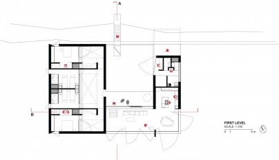 Casa Meztitla17