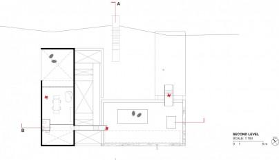 Casa Meztitla18