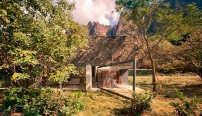 Casa Meztitla3