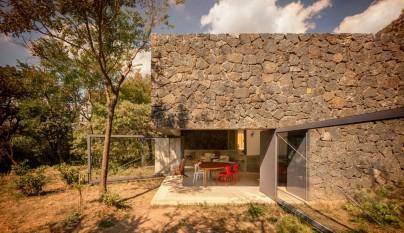 Casa Meztitla4