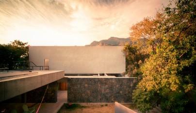 Casa Meztitla6