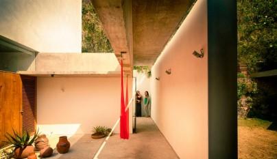 Casa Meztitla9