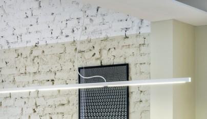 Apartment H0111