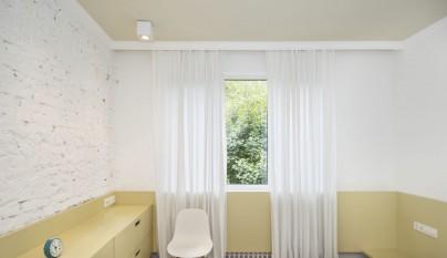 Apartment H0112