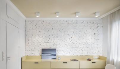 Apartment H0113