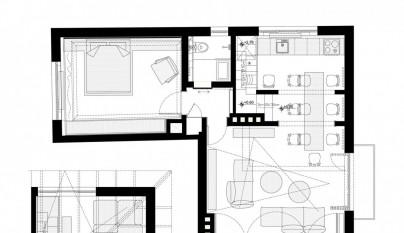 Apartment H0117