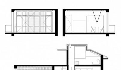 Apartment H0118