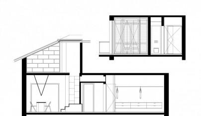 Apartment H0119