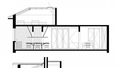 Apartment H0120