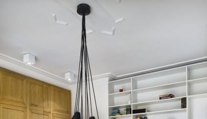 Apartment H015