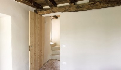 Casa Crotta16