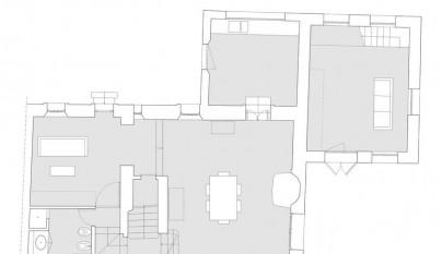 Casa Crotta20