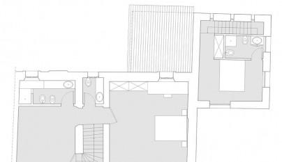 Casa Crotta21