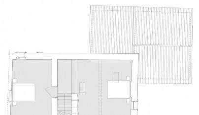 Casa Crotta22
