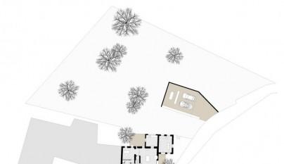 Casa Crotta23