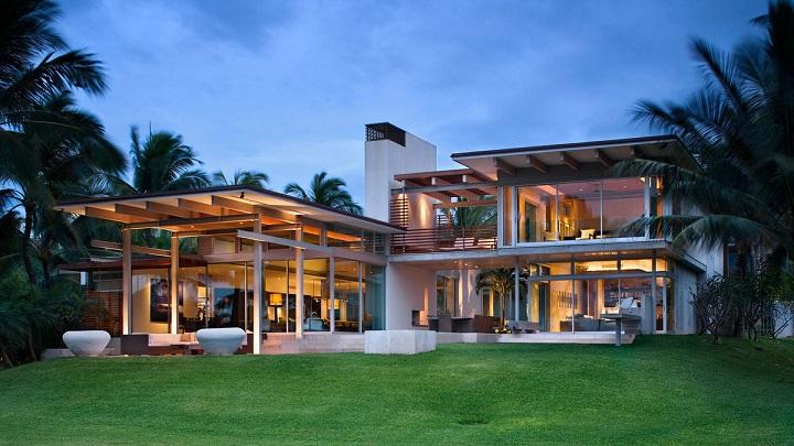 Casa Maui Hawai
