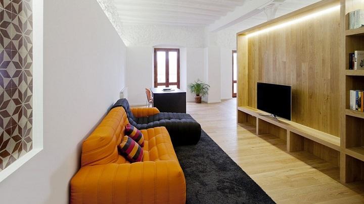 Casa Mosaico Palamos1