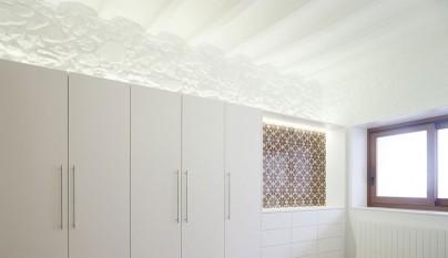 Casa Mosaico10