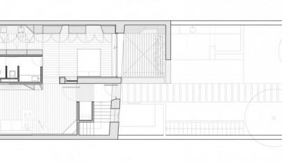 Casa Mosaico12