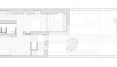 Casa Mosaico13