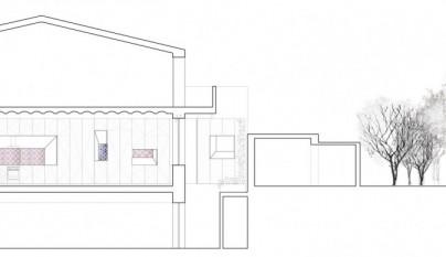 Casa Mosaico15