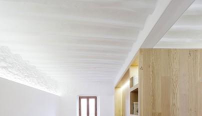 Casa Mosaico2