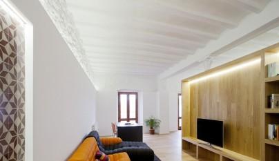 Casa Mosaico3