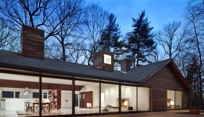 Long Island Residence1