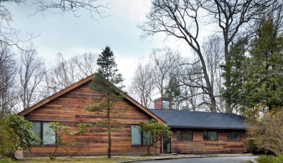 Long Island Residence2
