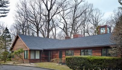 Long Island Residence3