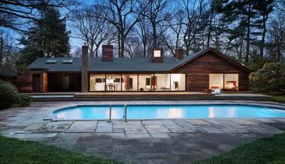 Long Island Residence4
