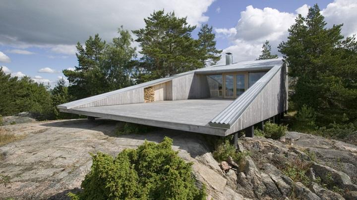 Villa Mecklin Finlandia1
