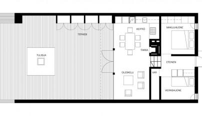 (V:\Julkaisumateriaali\Villa Mecklin\arkkitehtilehti\p3443