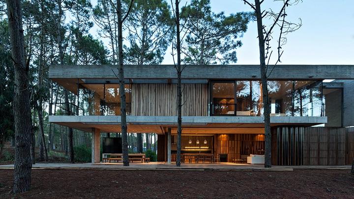 Casa Marino Pinamar1