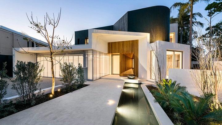 Casa Perth Australia1