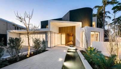 Casa Perth1
