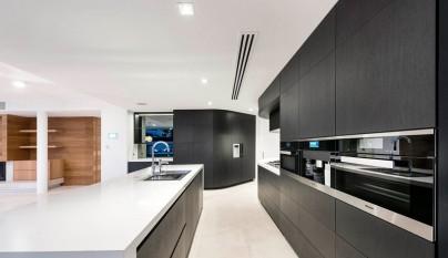 Casa Perth10