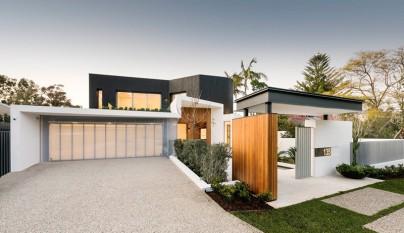 Casa Perth2