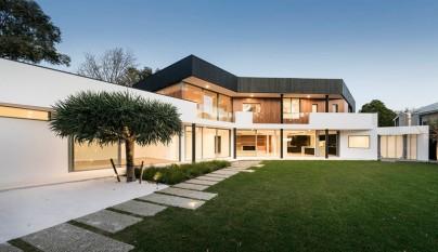 Casa Perth3