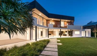 Casa Perth4